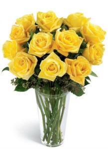 Купить розы пенни лейн в Москве