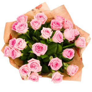 Розы Аква купить в Москве